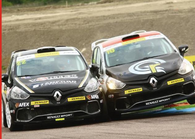 WMD Motorsport